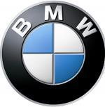 BMW NZBA member benefit
