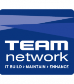 TEAMnetwork - IT Services