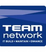 TEAMnetwork IT Services