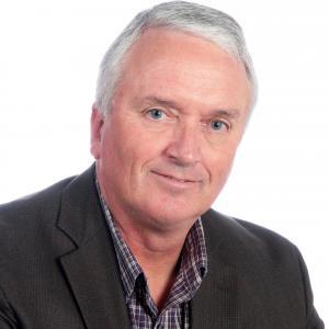 Mr John Hart