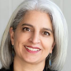 Ms Aedeen Boadita-Cormican